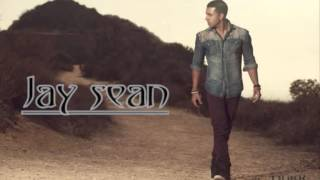 Back to love(Hindi version)(Candle light) - Jay sean and Dj paulyD HD