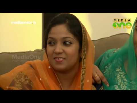 Treat | Cookery Show - Raj Kalesh In Eid Special(Episode 184)