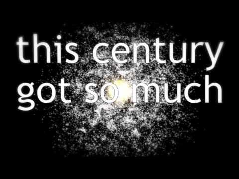Samael Together (lyric Video)