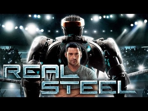 real-steel----movie-review-#jpmn