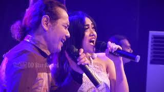 Deviana Safara feat. Paijo Londo - Dunia Milik Kita Berdua [OFFICIAL]