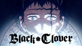 Black clover - opening 13 | grandeur