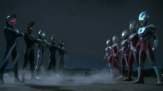 Video Ultraman ginga vs dark ultraman sub indo download MP3, 3GP, MP4, WEBM, AVI, FLV November 2019