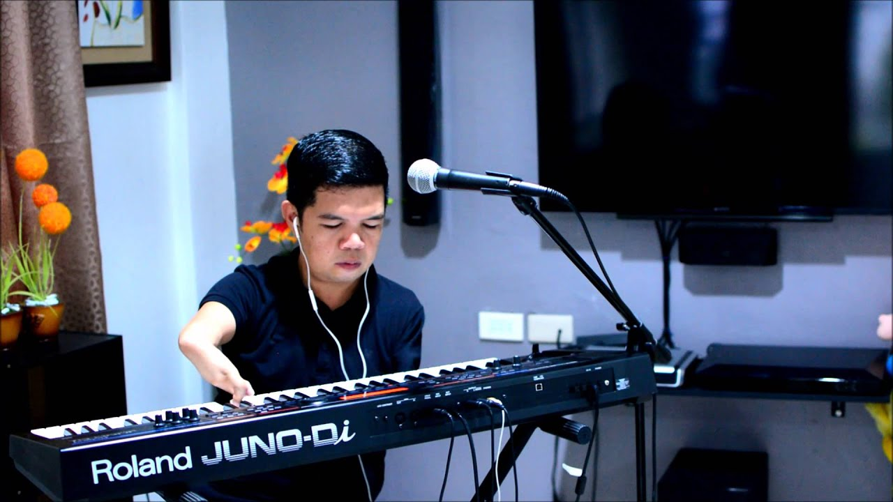 Blessing laura story piano cover by nor rayray youtube blessing laura story piano cover by nor rayray hexwebz Gallery