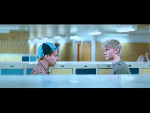 Le Lendemain (The Here after) - Extrait HD VOST