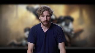 Warhammer 40,000: Kill Team - Design Studio Campaign