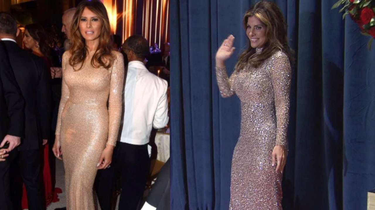 how-surgery-transformed-this-woman-into-a-melania-trump-look-alike