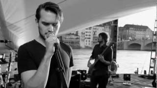 PENTA-TONIC: LEUCHTEN live