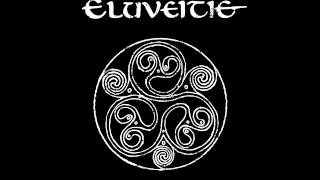 Eluveitie - Scorched earth
