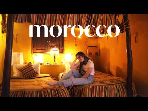 LAST DAY IN MOROCCO!!! :(