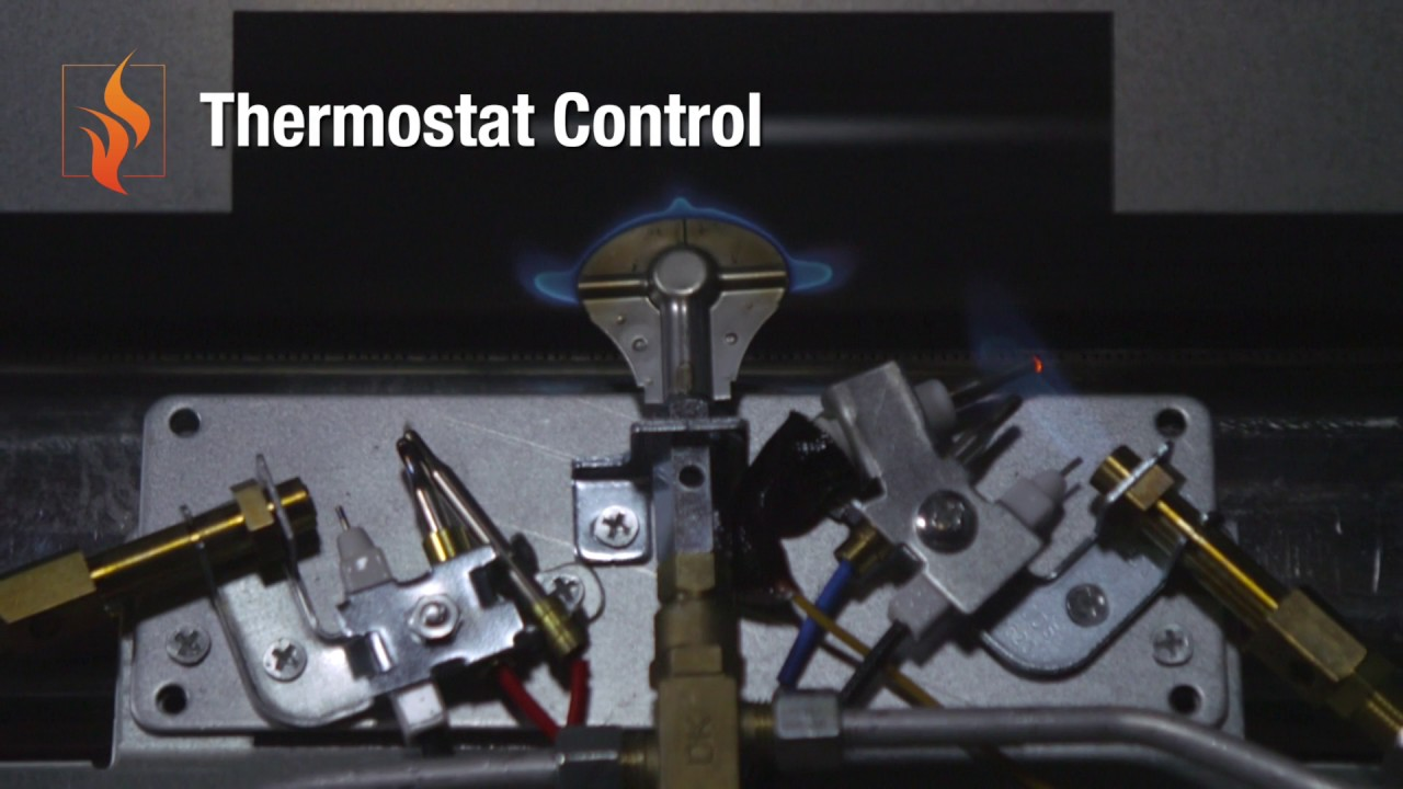 Thermablaster Wall Heater Video 1080p Youtube