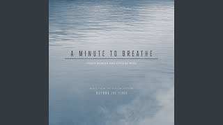 A Minute to Breathe chords | Guitaa.com