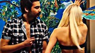 Sevgilisini Kıskanan Arif İzdivaç Programına Çıkıyor | Full Komedi | 118. Bölüm