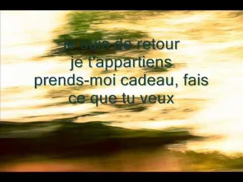 Magic System - Premier Gaou (lyrics).flv