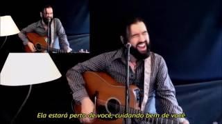 Luciano Belgrado - Have you ever really loved a woman? (Bryan Adams)