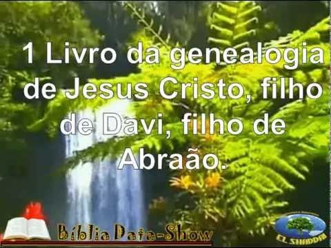 Biblia tla para easyworship 2009 download