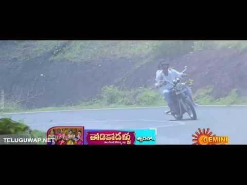 Telugu Mere Rashke Qamar