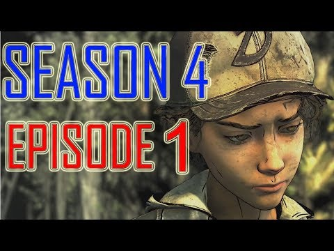 The Game Season 4 Episode 1   Games World