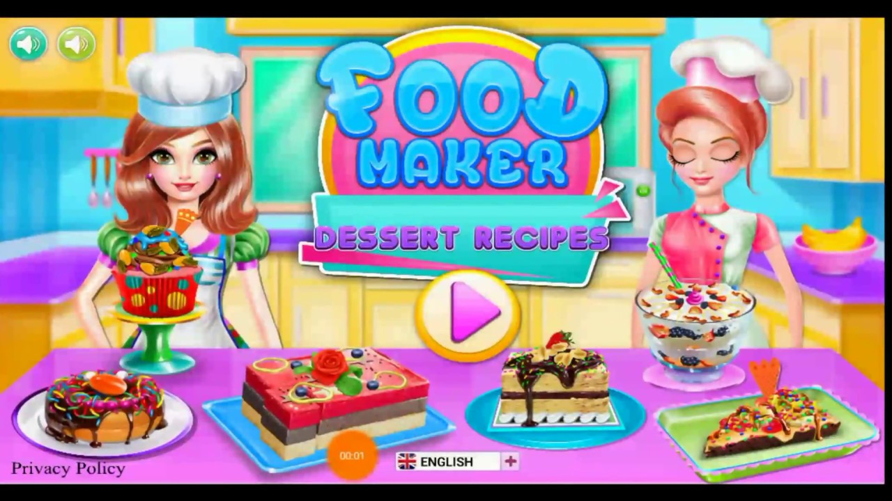 Barbie Doll Cooking Food Game Y8 Gaming Cooking Mama Wii