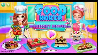 Barbie Doll Cooking Food Game - Y8 Gaming Cooking Mama Wii - Game Cooking Mama World Kitchen Fail