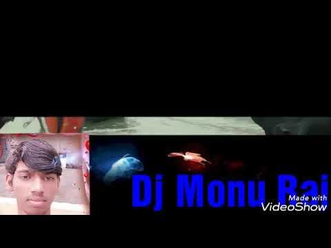 New Sony 2018 Angoor Anjali Raghav Lait Masoom S Sheenam Ll Mor Music  New Haryanvi Latest Dj Monu