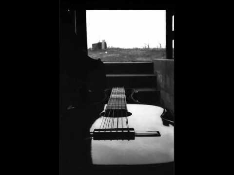 Untukmu Selamanya - Visa (Acoustic Cover By Ajek Hassan)