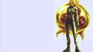 Theophany - Orpheon [Metroid 25th Anniversary]