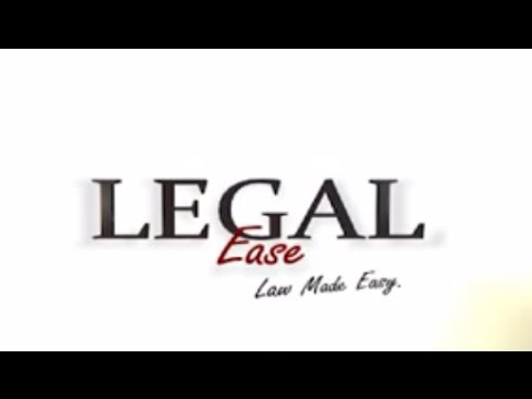 Legal Ease, 18 September 2014, BDS vs Continental Media