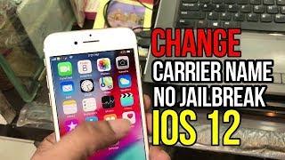How To Jailbreak IOS 12 1 4 ? Downgrade IOS 12 1 1 With 3Utools