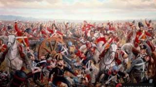 Empire Total War Special Forces Bulkeleys regiment