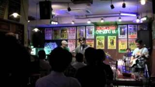 Believe in life / Eric Clapton tribute