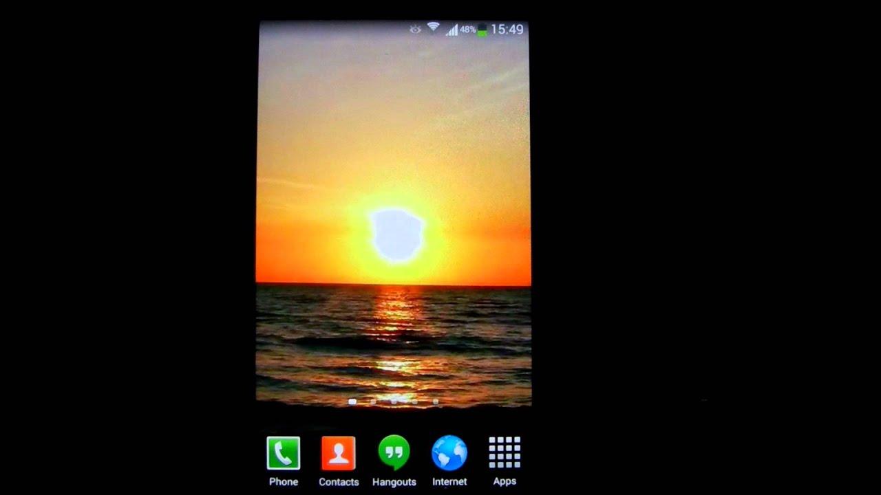 Best Wallpaper Home Screen Sunset - maxresdefault  Photograph_957618.jpg