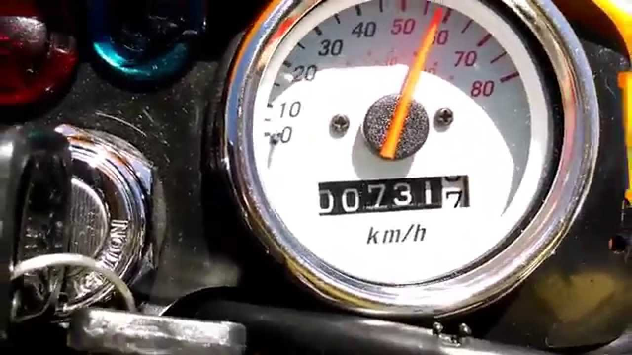 Adly Rt 50 Road Tracer Youtube Wiring