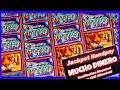 WRC Golf Clubhouse and Casino - YouTube