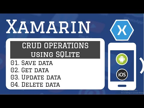 xamarin-:-create-a-simple-complete-app-using-xamarin-[full-crud-operation]