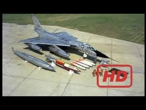 Nuclear Weapons Documentary lassified TACTICAL NUCLEAR WEAPONs Safety, Control vesves Surviv