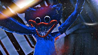 HACKEO el JUEGO y VEO DÓNDE CAE HUGGY WUGGY !! - Poppy Playtime (Horror Game) | iTownGamePlay