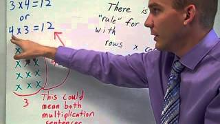 3 OA 5 Lesson 1