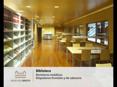 Muebles de oficina Mobiliar  YouTube
