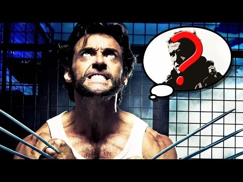 Hugh Jackman Reveals His Choice For Next Wolverine Actor