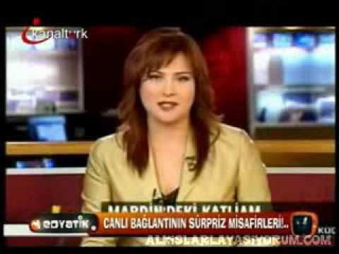 Turk Kizi Banyoda Soyunuyor  XVIDEOSCOM