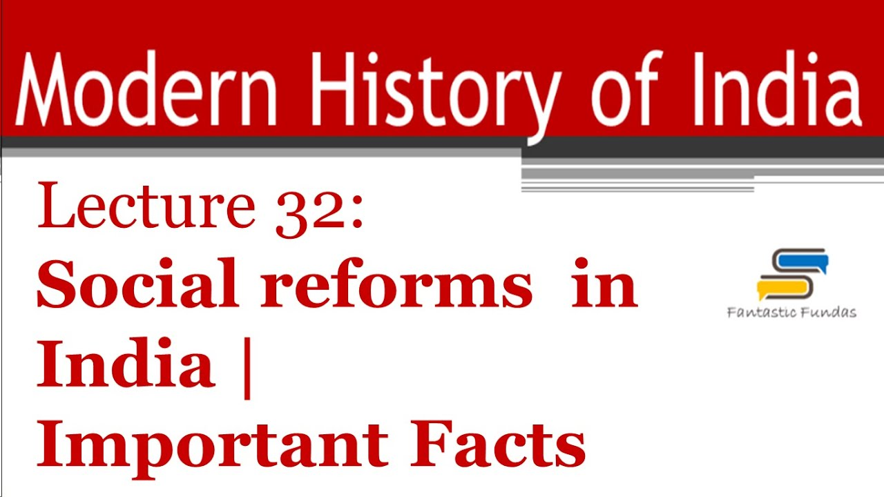 information about reformers Read the biographies and profiles of famous indian social reformers who brought radical changes in the society know more about social reformers of india in the following lines.