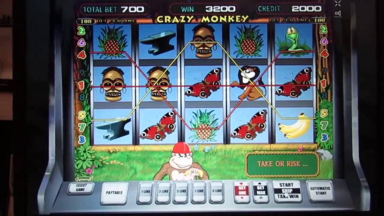 вулкан 24 игра на деньги