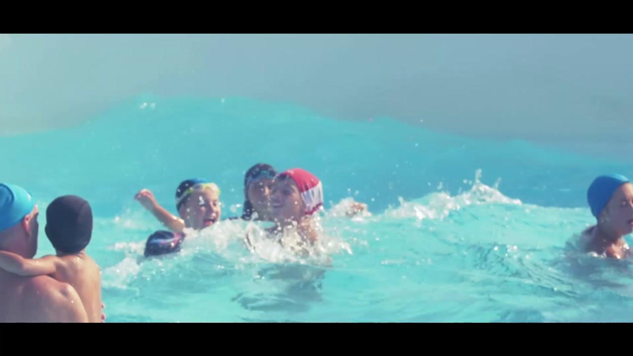 Piscine san pietro in gu estate 2017 youtube - Piscina san pietro in gu ...