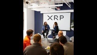 Investing Is Not Just For The Rich Anymore And Ripple XRP