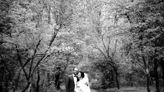Вместе навсегда (Свадьба в Дагестане)