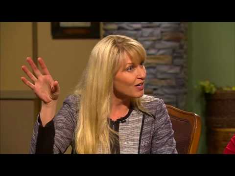 3ABN Today  Adventist World Radio, TMI TDY017042