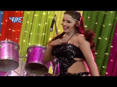 चोली से फेकता भाप आई रे माई - Bhojpuri Nach Compition - Live Hit Dance - Bhojpuri Hit Arkestra Dance