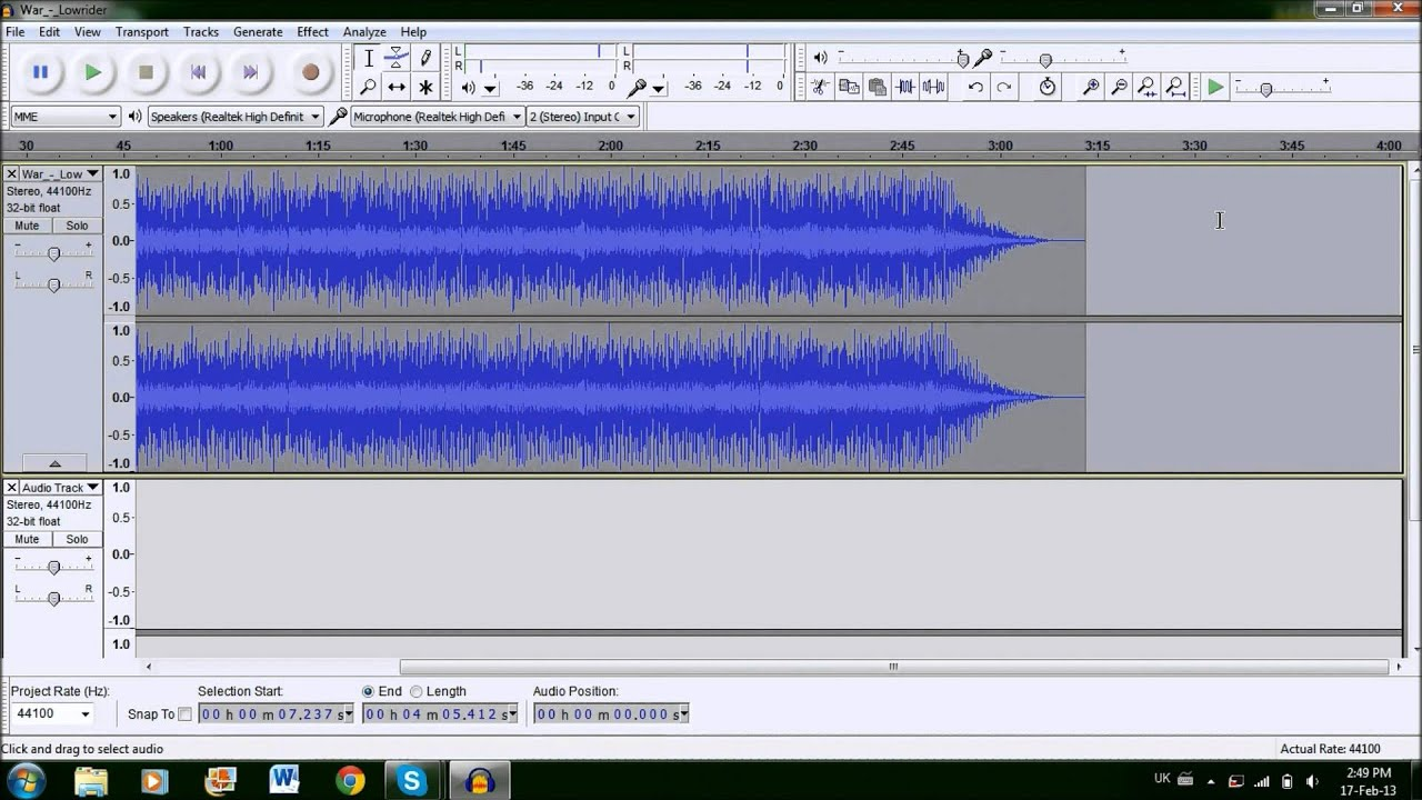how to write your own songs Some people can write a whole song in five minutes, for some  to pick out the  differences in lyrics between your favourite songs and your own,.