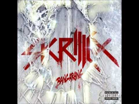 Summit Skrillex with FREE DOWNLOAD LINK